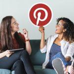 Pinterest là gì? Tìm hiểu lợi ích và cách dùng Pinterest