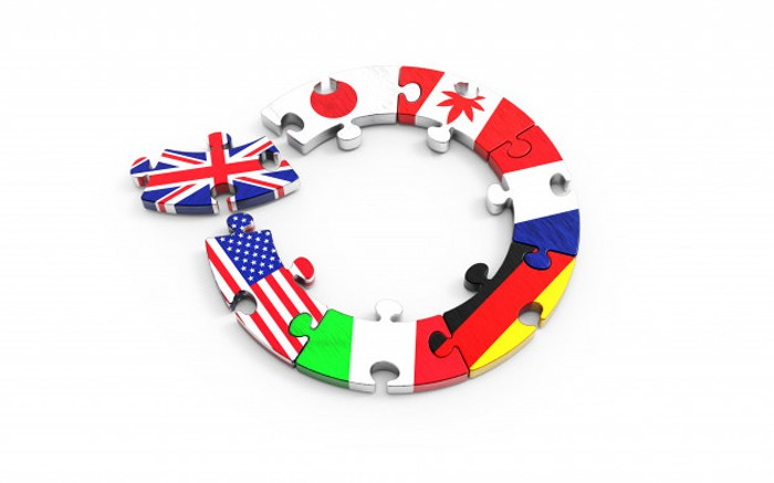 Brexit có thể tạo tiền lệ xấu cho các nước thành viên khác đang định rời EU