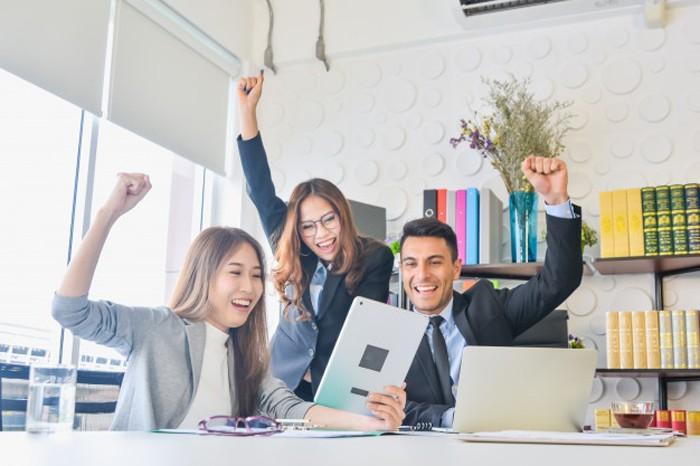 CFO cần tích lũy các kỹ năng chuyên môn và kỹ năng mềm để thành công