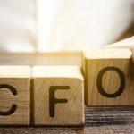 CFO LÀ GÌ? Tổng hợp thông tin từ A-Z về CFO bạn cần biết
