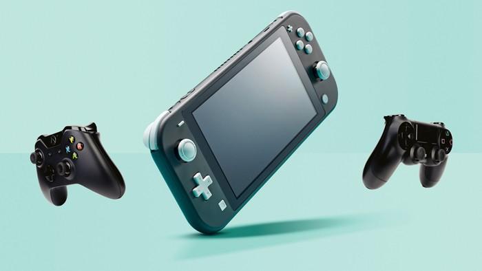 30 FPS phù hợp với ứng dụng game cầm tay (console) hoặc game PC cấp thấp