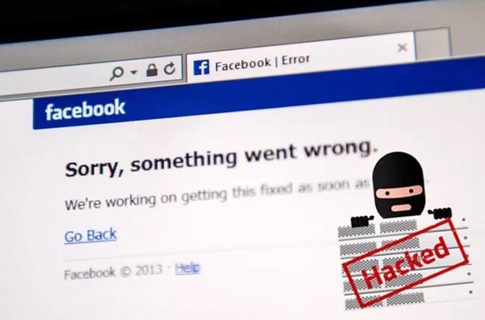 Cách hack facebook đơn giản dễ thành công nhất