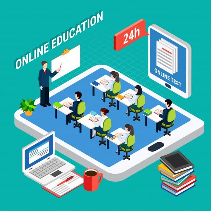 Cách kiếm tiền Online không cần vốn