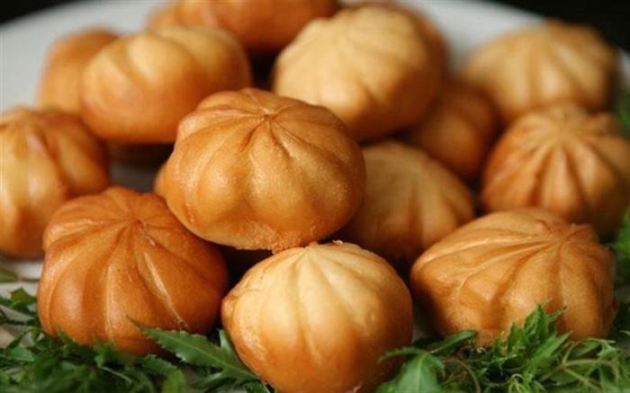 Cách làm bánh bao chiên thơm ngon bổ dưỡng