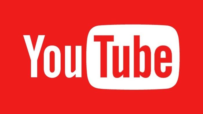 Cách tạo kênh Youtube trên máy tính
