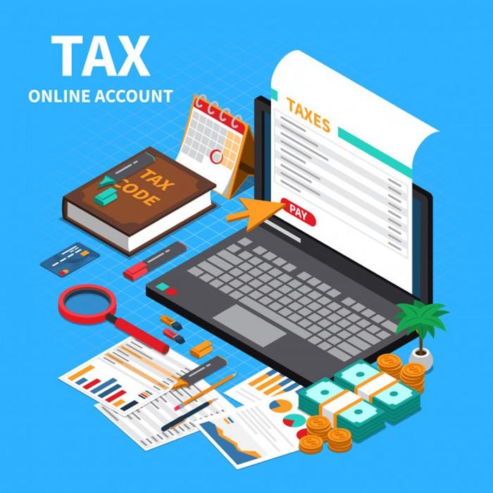 Cách tra cứu mã số thuế cá nhân