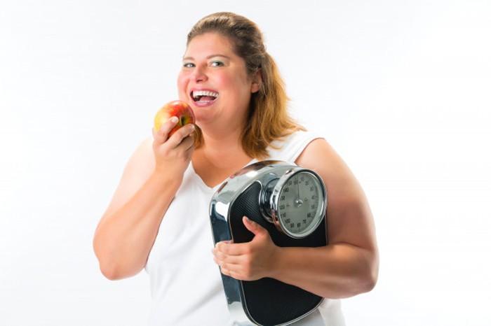 Chỉ số BMI quá cao sẽ ảnh hưởng đến sức khỏe