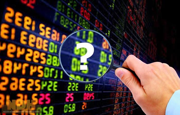 Bạn nên chơi chứng khoán ảo trước khi tham gia thị trường thật.