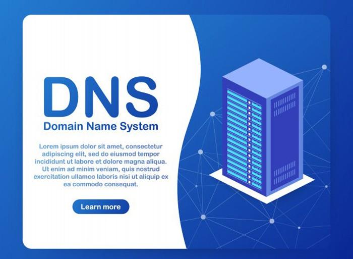 DNS là một khái niệm quan trọng mà dân công nghệ cần phải biết