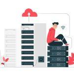 DNS là gì và những thông tin xoay quanh nó?