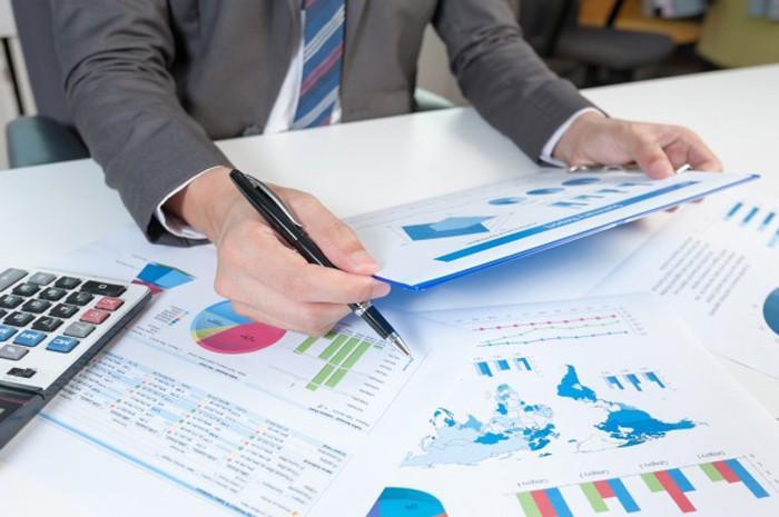 EBITDA được đánh giá là một chỉ số tài chính vô cùng quan trọng