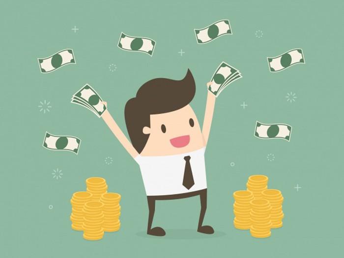 Lương Net hay lương Gross có lợi hơn với người lao động?