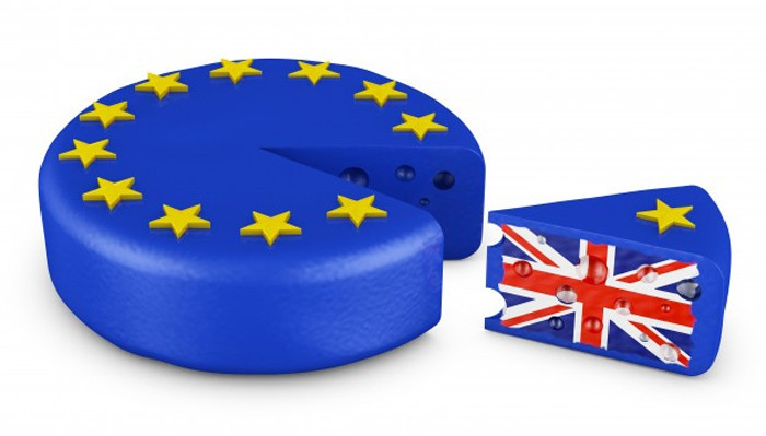 Vì sao Anh chủ động đề xuất rời khỏi mái nhà chung EU (Brexit)?