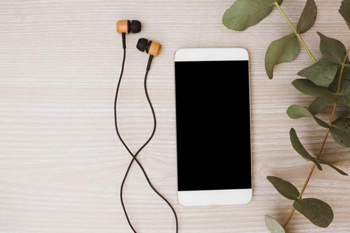 Player FM là ứng dụng trên điện thoại Android
