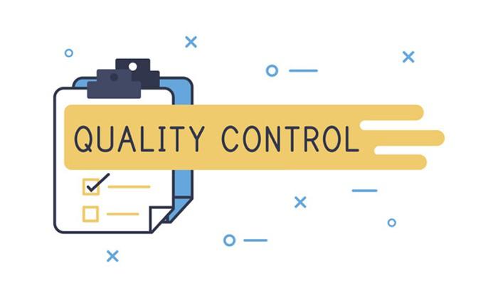 QC là một bộ phận cực kỳ quan trọng trong các doanh nghiệp sản xuất