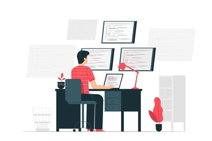 SQL là công cụ quản lý tuyệt vời và hiệu quả giúp truy vấn dữ liệu