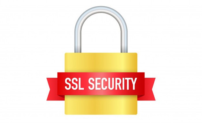 SSL là thuật ngữ được nhiều người quản trị website và làm SEO quan tâm