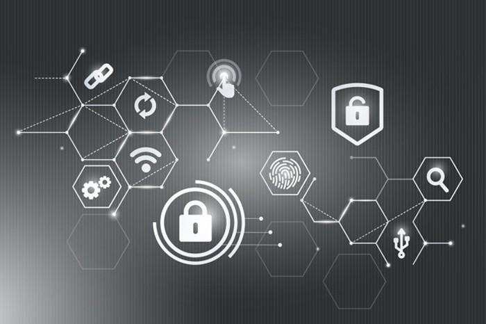 SSL có khả năng mã hóa tất cả các thông tin truyền tải