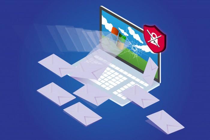 SSL là xương sống đảm bảo an toàn và vững chắc cho các dữ liệu trên Internet