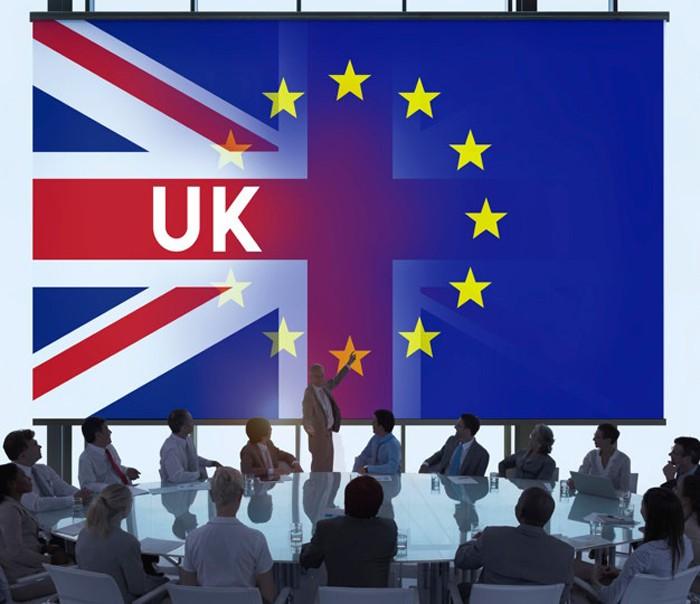 Nước Anh sẽ bị chia rẽ cực kỳ mạnh mẽ về cả chính trị và xã hội