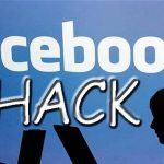 3 Cách hack facebook cực kỳ đơn giản và nhanh chóng