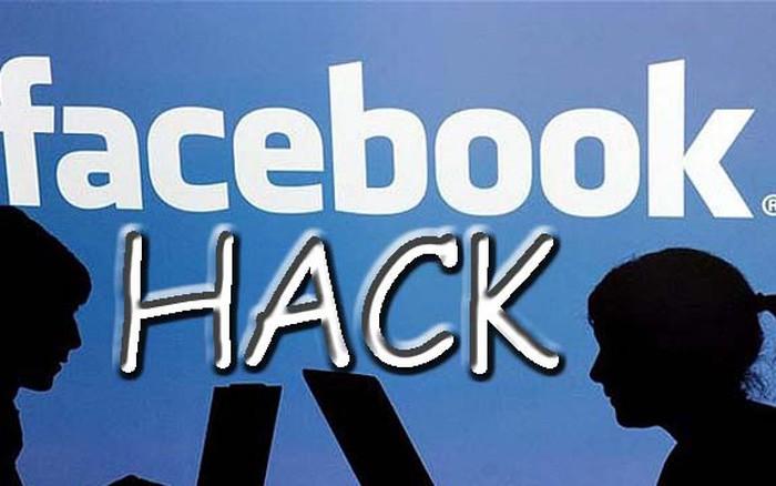Tránh bị hack facebook