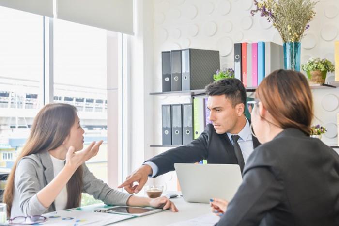 Tư duy phân tích nhạy bén sẽ giúp CFO lập chiến lược tài chính phù hợp