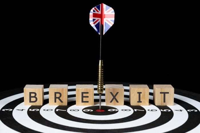 Brexit là gì, tác động đến nước Anh và thế giới như thế nào?