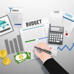 BUDGET LÀ GÌ? Các phần chính của một budget đầy đủ