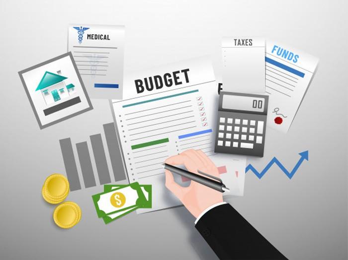 Budget là công cụ hữu ích giúp các doanh nghiệp đạt được những mục tiêu tài chính quan trọng