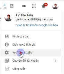Cách đăng ký kiếm tiền trên Youtube 22