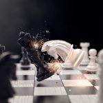 CÁCH CHƠI CỜ VUA giỏi mau thắng nhanh