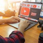Cách tạo kênh Youtube kiếm tiền đơn giản