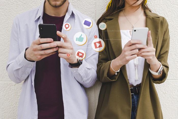 Viral là công cụ tấn công tâm trí của người tiêu dùng về thương hiệu, sản phẩm hoặc dịch vụ