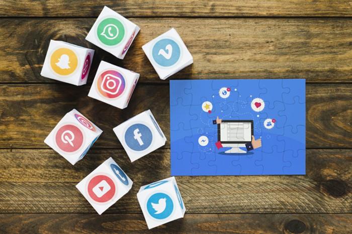 Bạn cần đo lường được hiệu quả các kênh đăng tải viral