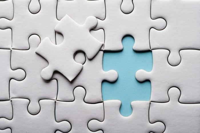 PCS là viết tắt Pieces, có nghĩa là đơn vị cái hoặc chiếc