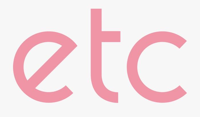 Etc là một thuật ngữ xuất hiện nhiều trong tiếng Anh và một số lĩnh vực khác