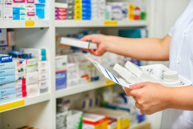 """ETC là viết tắt của cụm từ """"Ethical Drug"""" - thuốc theo bác sĩ kê đơn"""