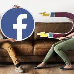 Cách chạy quảng cáo Facebook hiệu quả chi tiết từ A-Z