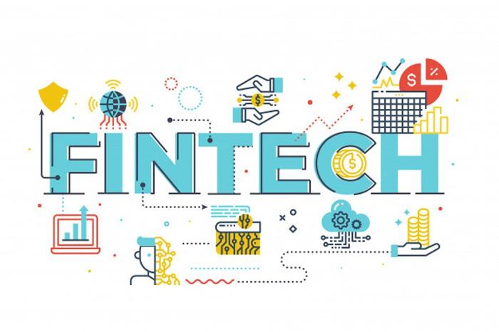 Fintech là một thuật ngữ khá quen thuộc trong lĩnh vực công nghệ thông tin