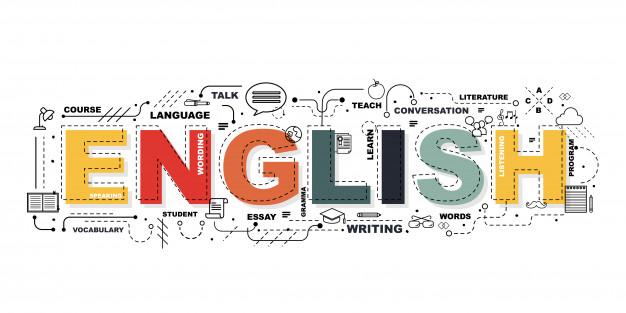 Hướng dẫn cách học tiếng Anh cho người mất gốc