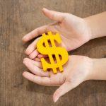 LƯƠNG GROSS LÀ GÌ? Và nó có lợi hơn lương Net hay không?