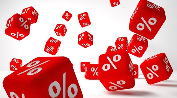 Cách tính lãi suất vay theo dư nợ thả nổi