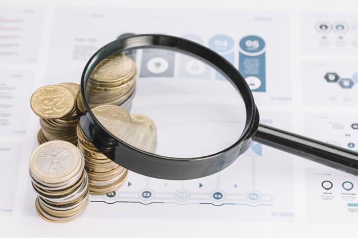 Bạn cần xác định được loại tiền tệ mình đang sử dụng và tỷ giá đồng tiền đó