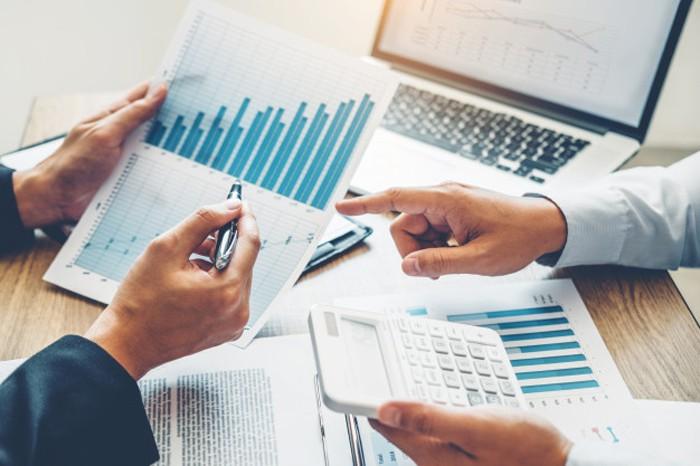 Nhà tài trợ sử dụng budget nhằm hiểu công việc, hoạt động của doanh nghiệp