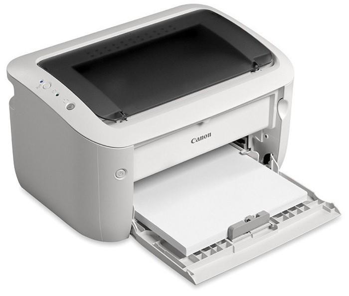 Chỉ cần 150 DPI, máy in có thể in các loại văn bản thông thường