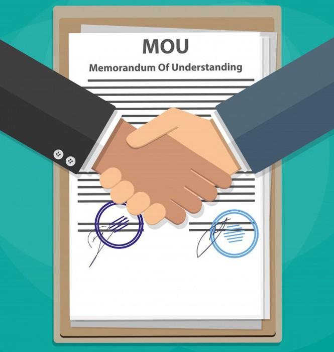 MOU là gì và lợi ích mà nó mang lại cho các giao dịch ký kết hợp đồng?