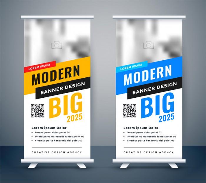 Mục đích sử dụng Standee là để truyền tải thông điệp quảng cáo, marketing