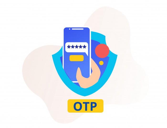Những người lần đầu tiên giao dịch, thanh toán online sẽ thắc mắc OTP là gì?