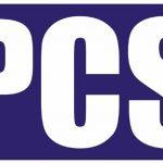 PCS LÀ GÌ và các khái niệm có liên quan?